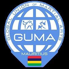 MAURITIUS GUMA.png