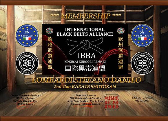 ATTESTATO IBBA 2 DAN 00025 ITALY.jpg