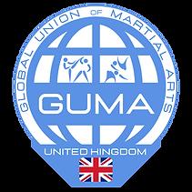 UNITED KINGDOM  (UK) GUMA.png