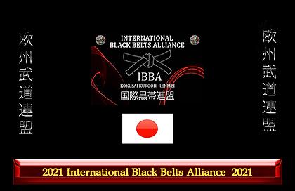 IBBA matrice retro 2021.png