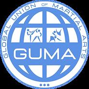 GUMA logo senza sfondo.png