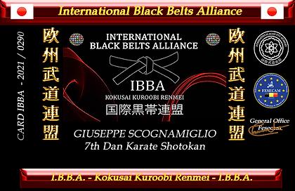 IBBA CARD 2021 matrice.fw.png