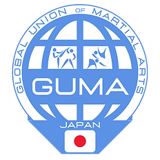 JAPAN GUMA.png