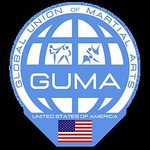 USA GUMA.png