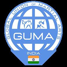 INDIA GUMA.png