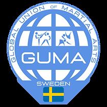 SWEDEN GUMA.png