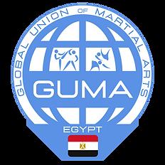 EGYPT GUMA.png