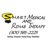 smart.logo2-01.png