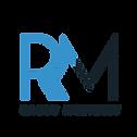 RM Final Logo-14.png