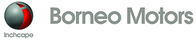 borneo logo.png