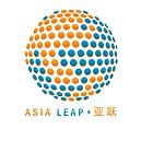 Asia leap logo.png