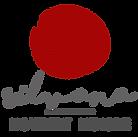 Silvana Logo2-06.png