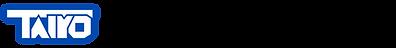 太陽バス株式会社