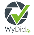 WyDidit wit.png