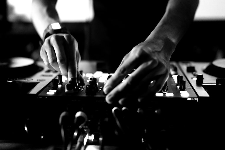Music Mixing_edited.jpg