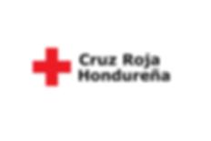 Logo-Cruz-roja-Honduras.png