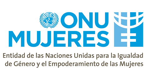 onu mujeres logo 2016.png