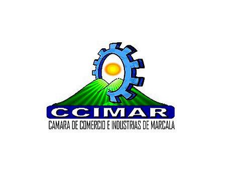 ccmar 2.jpg