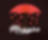 Screen Shot 2020-04-30 at 4.58.38 PM.png
