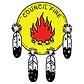 Native Council.png