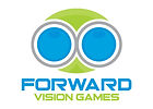 forward vision games.jpg