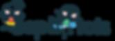 Bop_It_Tots logo 1.png