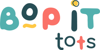 BopitTots_Logo_ART.png