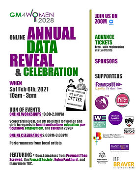 Event_flyer_Edited_26_Nov_2020_-1[1].jpg