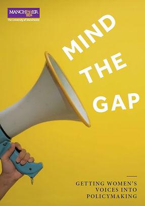 mind-the-gap2.jpg