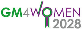 GM4women2028_Logo_CMYK.jpg