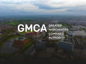 Help us achieve equality for women in Greater Manchester