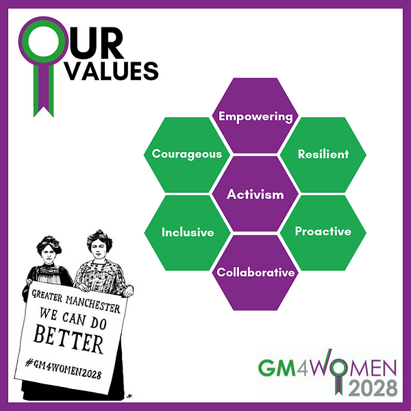 Our Values options (1).png