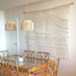 Custom macrame wallhanging by TEX MB.jpg