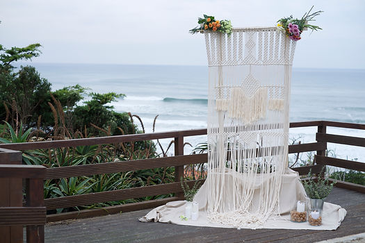 Macrame Wedding Arch by TEX MB.jpg