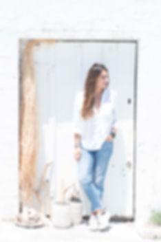 Marta Barros | TEX MB - Photo by Paxi Fotografia
