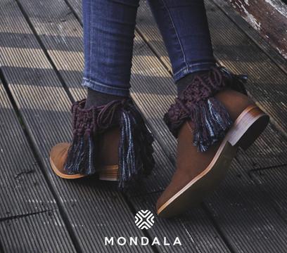 TEX MB for MONDALA
