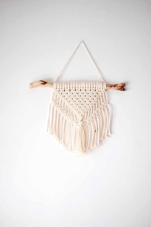 Mini Macrame MMP1601