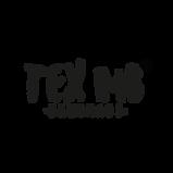 TEXMB_Logo_P_B.png