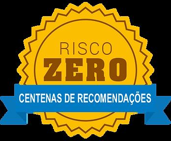 Selo-Risco-Zero.png