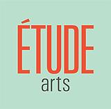 etude arts logo.png