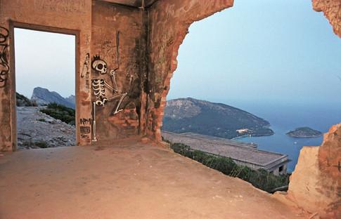 Platja de Formentor Mallorca
