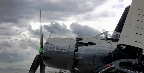 yeovilton-fleet-air-arm-airshow.jpg