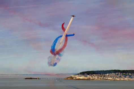 red-arrows-weston.jpg