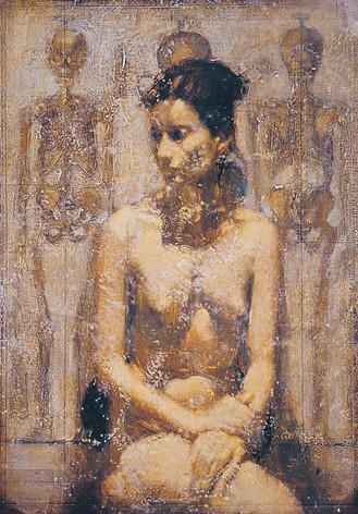 Susana Lopes