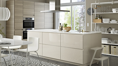 Ikea kitchen.webp