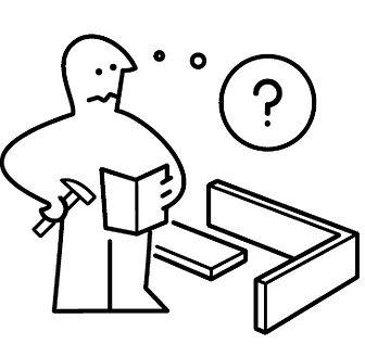 Ikea-Questions.jpg