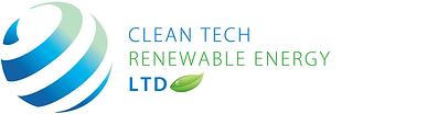 Cleantech Logo.bmp