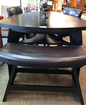 Pub table dining set with bench.jpg