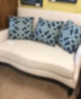 Linen love seat.jpg