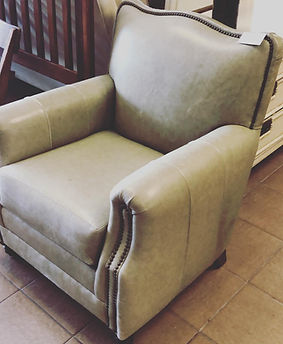 Norwalk Leather Living Room Chair.jpg